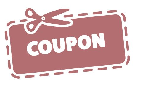 Simple Coupon Creation